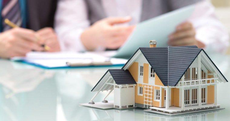Пакет документов для оформления кредита под залог недвижимости исправить кредитную историю Денежный переулок