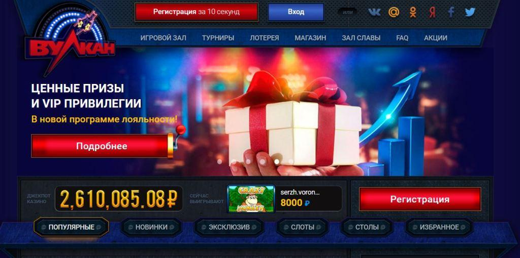 Инструкция holdem manager 2 фильтры